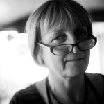 Sheila McDonald