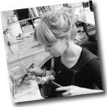Jenny llewellyn featured maker