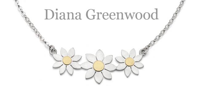 diana greenwood