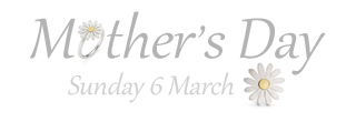 Mothers day 320 px