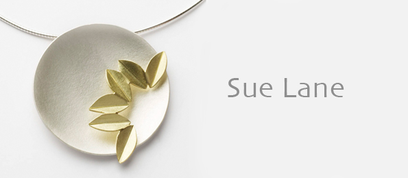 sue lane header