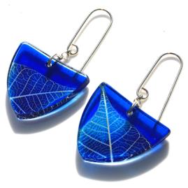 sue blue leaf ers