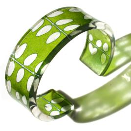 sue green box leaf