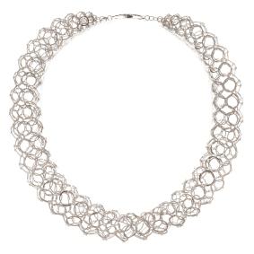 ervine necklace