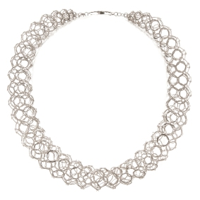 ervine necklace