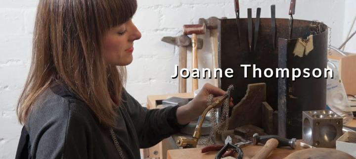joanne thompson header.jpg