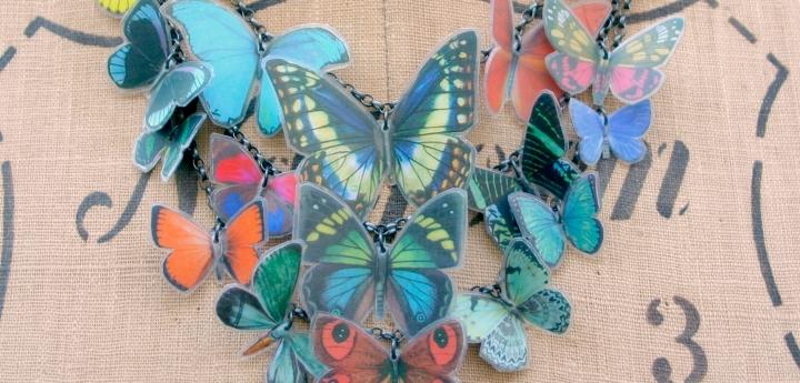 grainne butterfly nk