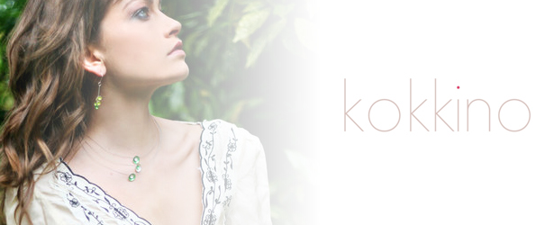 kokkino-blog-banner