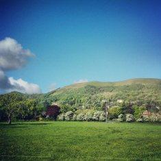 malvern-hills