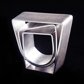 ring rstra_72