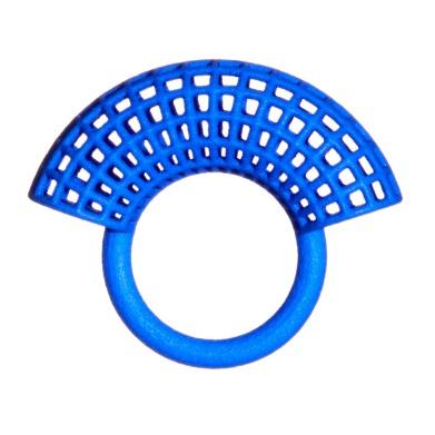 lynne_maclachlan_-_mondrian_ring_-_blue