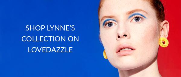 SHOP LYNNE