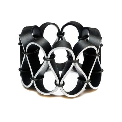 ruffle_cuff_-_black___silver.jpg