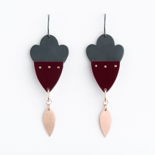 cumulus_nimbus_earrings_1